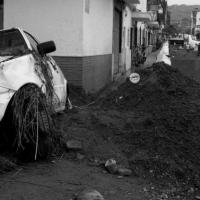 'Hablemos de Fotoperiodismo en Canarias', el próximo 14 de Mayo en el CICCA