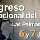 El IV Congreso Internacional del misterio, en Junio, en el CICCA