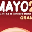 Programa del Animayo 2015