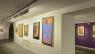 Colección Ramírez-Navarro. Del 16 de abril al 26 de junio en el CICCA