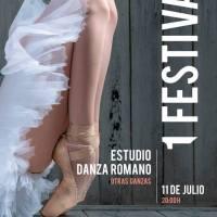 La Danza, protagonista de las próximas semanas en el CICCA